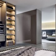 Complete Slaapkamer Voor Weinig.Van Slaapkamer Tot Complete Woning Interieur Ontwerp Broring Uw