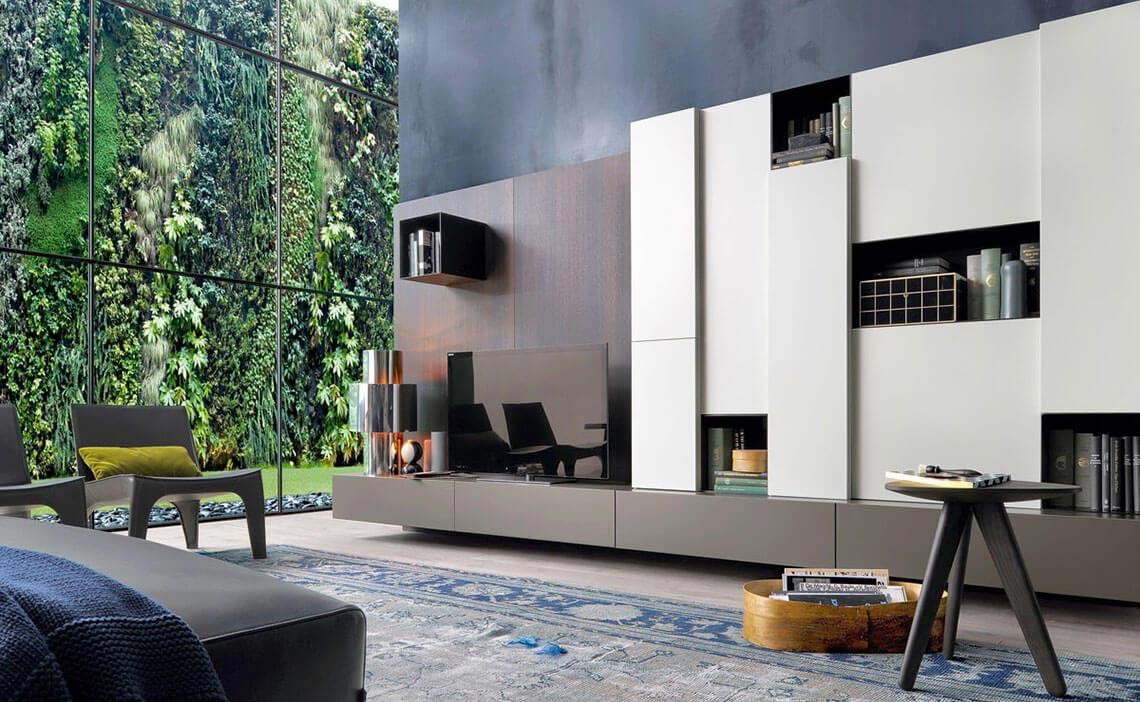 Zonwering Slaapkamer 19 : Van slaapkamer tot complete woning interieur ontwerp broring uw
