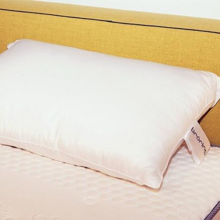 hoofdkussen-anti-allergisch-45x70-60-graden-wasbaar-synthetische_vulling