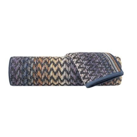 Missoni Stephen badgoed