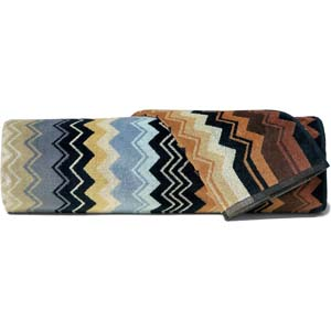 Missoni Giacomo badgoed