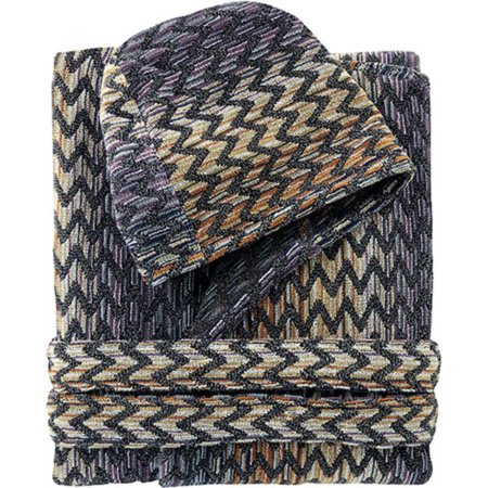 Missoni stephen badjas
