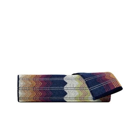 Missoni Travis badgoed