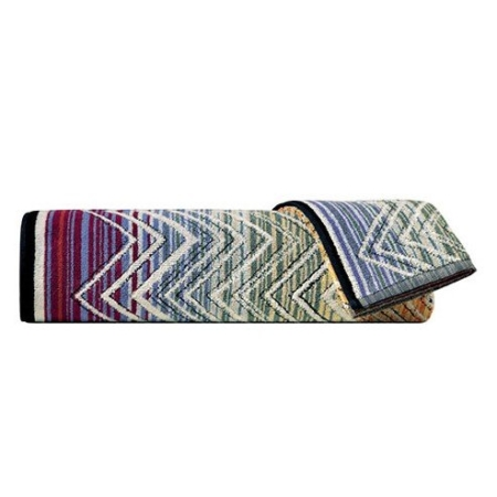 Missoni Tolomeo badgoed