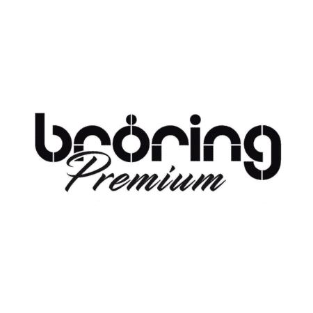 Bröring premium