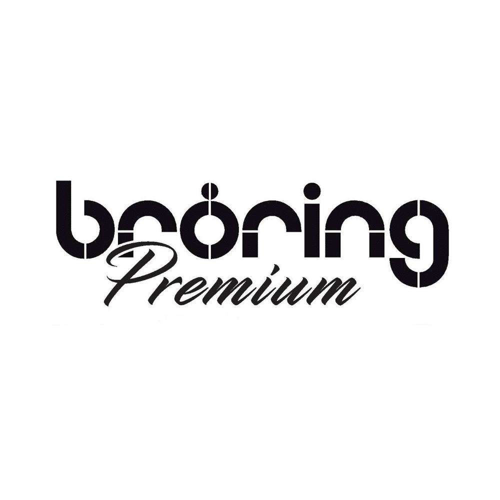 Bröring premium collectie